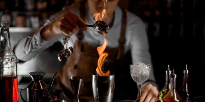 7 Ideas to Promote Your Restaurant or Bar