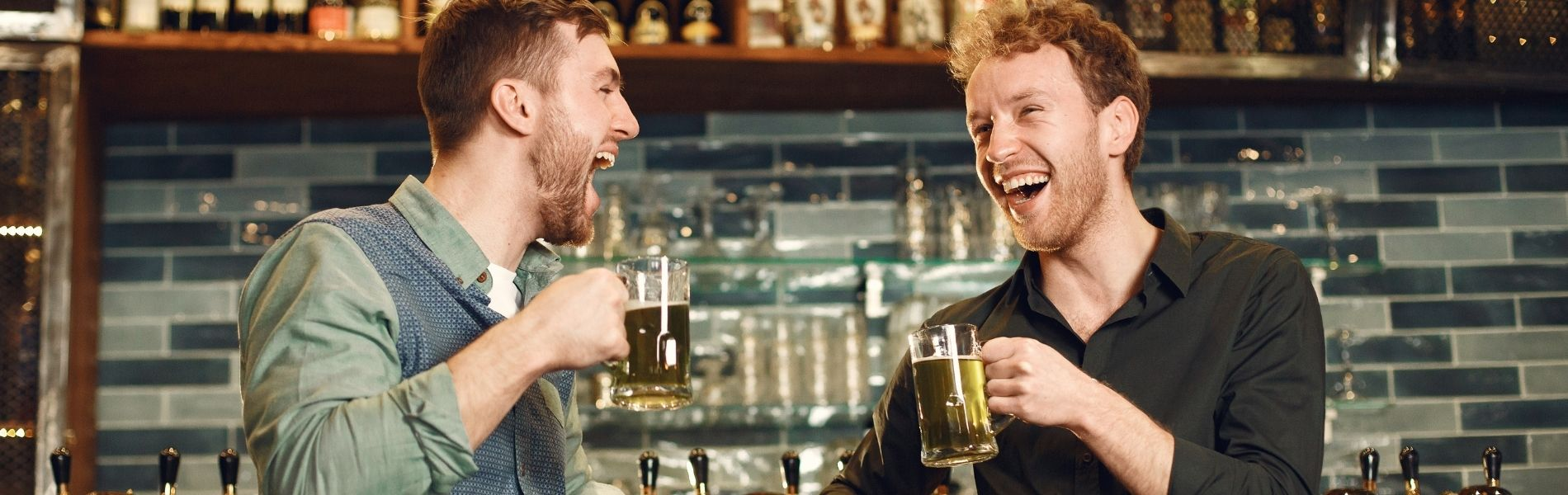 Ideas to Increase the Income of an Existing Bar